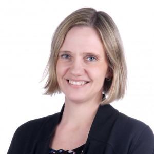 Carina Bengtsson