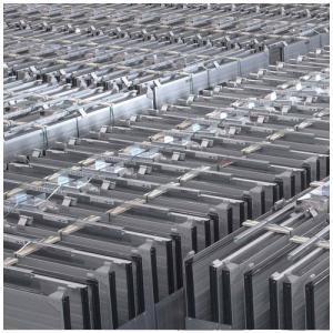 industriport