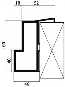 detalj-karm-for-b-161018