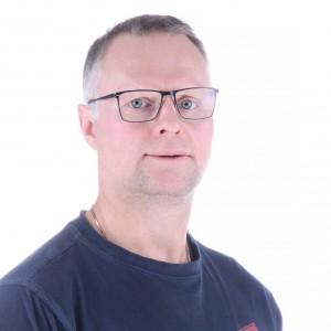 Lars-Åke Carlsson