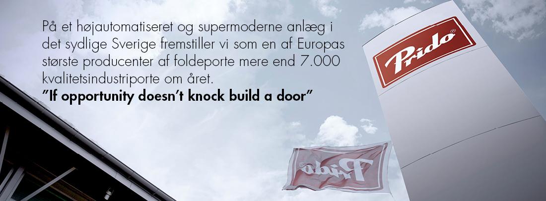 Prido ab_Danska
