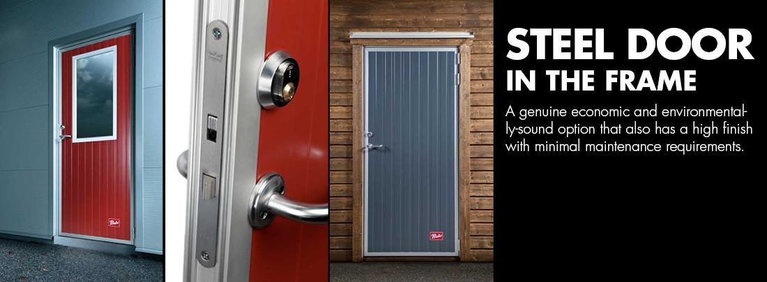 steel_door