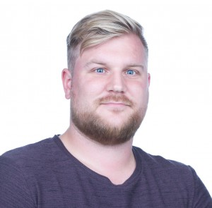Steffen Bogen