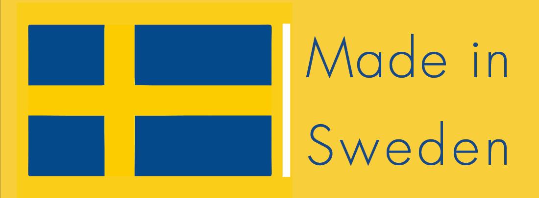 Svensktillverkad_Industriport