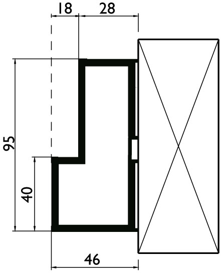 detalj-karm-for-c-161018