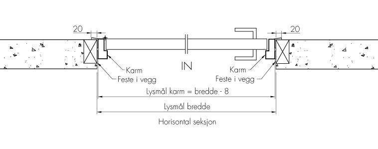 gangdorr_ovan-b-161013no