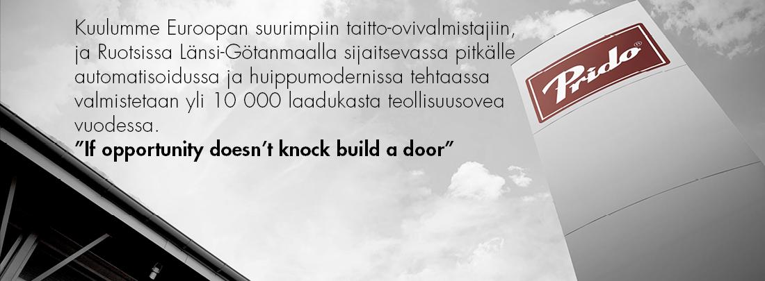 Om företaget_Finska